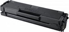 Тонер Картридж Samsung MLT-D101X SU707A черный (700стр.) для Samsung ML-2160/2165/SCX-3400/3405