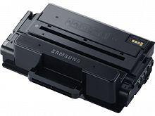 Картридж лазерный Samsung MLT-D203S SU909A черный (3000стр.) для Samsung SL-M3820/3870/4020/4070