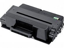 Картридж лазерный Samsung MLT-D205L SU965A черный (5000стр.) для Samsung ML-3310/3710/SCX-5637/4833