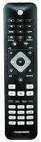 Универсальный пульт Thomson H-132501 Philips TVs черный