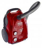 Пылесос Hoover TC 5235 019 2300Вт красный