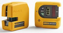 Лазерный нивелир Fluke 180LG SYSTEM
