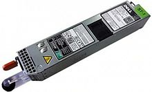 Блок Питания Dell 450-AEKP 550W 13/14G servers