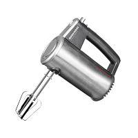 Миксер ручной Redmond RHM-M2104 500Вт серебристый