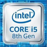 Процессор Intel Core i5 8400 Soc-1151v2 (2.8GHz/Intel UHD Graphics 630) OEM