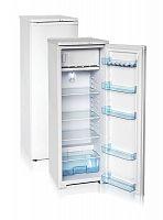 Холодильник Бирюса Б-107 белый (однокамерный)