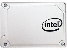 "Накопитель SSD Intel Original SATA III 512Gb SSDSC2KI512G801 DC S3110 2.5"""