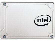 "Накопитель SSD Intel Original SATA III 256Gb SSDSC2KI256G801 DC S3110 2.5"""