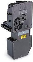 Тонер Картридж Kyocera 1T02R70NL0 TK-5240K черный (4000стр.) для Kyocera P5026cdn/cdw, M5526cdn/cdw