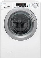 Стиральная машина Candy GVS 1310TWS3-07 класс: A+++ загр.фронтальная макс.:10кг белый