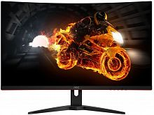 "Монитор AOC 31.5"" Gaming C32G1 MVA 1920x1080 144Hz FreeSync 250cd/m2 16:9"