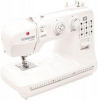 Швейная машина Comfort 777 белый