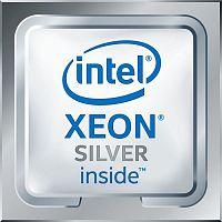 Процессор Dell Xeon Silver 4116 FCLGA3647 16.5Mb 2.1Ghz (338-BLUT)
