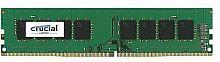 Память DDR4 8Gb 2666MHz Patriot PSD48G266681 RTL PC4-21300 CL19 DIMM 288-pin 1.2В single rank