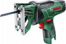 Лобзик Bosch EasySaw 12 2200ходов/мин от аккумулятора