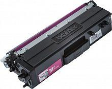 Картридж лазерный Brother TN910M пурпурный (9000стр.) для Brother HL-L9310CDW/MFC-L9570CDW