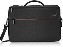 "Сумка для ноутбука 15.6"" Lenovo ThinkPad Professional черный нейлон (4X40Q26385)"