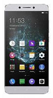 "Смартфон LeEco X527 Le 2 64Gb 3Gb серый моноблок 3G 4G 2Sim 5.5"" 1080x1920 Android 6.0 16Mpix 802.11 a/b/g/n/ac GPS GSM900/1800 GSM1900 MP3 FM A-GPS"