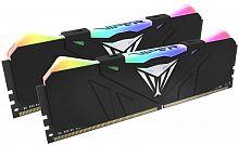 Память DDR4 2x8Gb 3200MHz Patriot PVR416G320C6K RTL PC4-25600 CL16 DIMM 288-pin 1.35В single rank