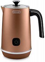 Вспениватель молока для кофемашин Delonghi EMFI.CP 250мл