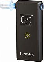 Алкотестер Inspector AT650 электрохимический черный