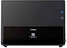 Сканер Canon image Formula DR-C225 II (3258C003) A4 черный