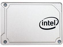 "Накопитель SSD Intel SATA III 128Gb SSDSC2KW128G8X1 545s Series 2.5"""