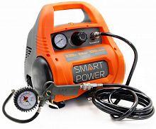 Автомобильный компрессор Berkut Smart Power SAC-280 180л/мин шланг 3.1м