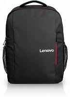 """Рюкзак для ноутбука 15.6"""" Lenovo B510-ROW черный полиэстер (GX40Q75214)"""