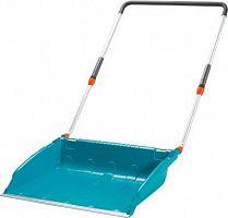 Скрепер Gardena 03260-20.000.00 для уборки снега большой