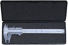 Штангенциркуль Вихрь ШЦ-150