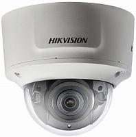 Видеокамера IP Hikvision DS-2CD2783G0-IZS 2.8-12мм цветная корп.:белый
