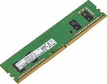 Память DDR4 4Gb 2666MHz Samsung M378A5244CB0-CTD OEM PC4-21300 DIMM 288-pin 1.2В quad rank