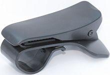 """Держатель Wiiix HT-36z черный для смартфонов 2.2-6"""""""
