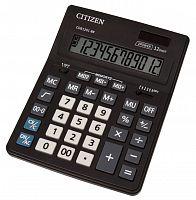 Калькулятор настольный Citizen CDB1201BK черный 12-разр.