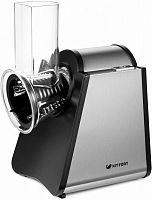Измельчитель электрический Kitfort КТ-1351 200Вт черный
