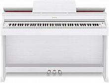 Цифровое фортепиано Casio CELVIANO AP-470WE 88клав. белый
