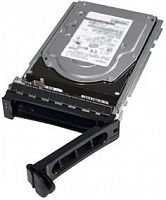 "Накопитель SSD Dell 1x960Gb SATA 400-ATMB Hot Swapp 2.5"" Read Intensive"