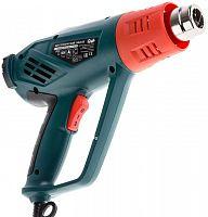 Технический фен Hammer HG2030 Premium 2200Вт темп.50-600С