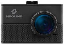 Видеорегистратор Neoline Wide S61 черный 2Mpix 1080x1920 1080p 140гр.