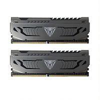 Память DDR4 2x8Gb 3866МГц Patriot PVS416G386C8K RTL PC4-30900 CL18 DIMM 288-pin 1.35В single rank