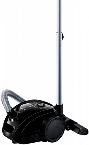 Пылесос Bosch BGN22200 2200Вт черный