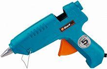 Клеевой пистолет Bort BEK-40 40Вт 20гр/мин стерж.:11мм