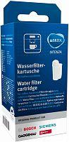 Водяной фильтр для кофемашин Bosch 17000705
