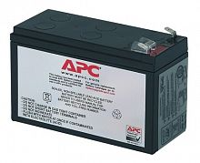 Батарея для ИБП APC RBC2 12В 7Ач для Back-UPS/Smart-UPS