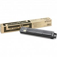 Картридж лазерный Kyocera TK-8325K 1T02NP0NL0 черный (18000стр.) для Kyocera TASKalfa 2551ci