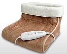 Электрическая грелка для ног Medisana FWS 100Вт (60257/60258)