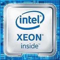 Процессор Intel Xeon E5-2620 v3 LGA 2011-v3 15Mb 2.4Ghz (CM8064401831400S)