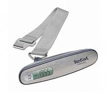 Весы багажные электронные Tefal LK2000V0 макс.вес:40кг