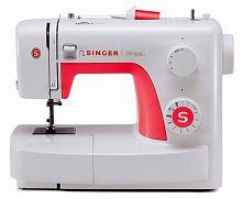 Швейная машина Singer 3210 белый
